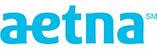 TBC-Aetna-Logo