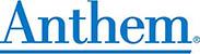 TBC-Anthem-Logo