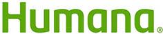 TBC-Humana-Logo