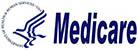 TBC-Medicare-Logo