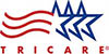 TBC-Tricare-Logo