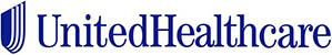 TBC-UnitedHealthCare-Logo
